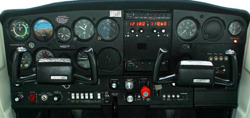 n4937p panel