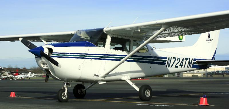 Aircraft   Regal Air