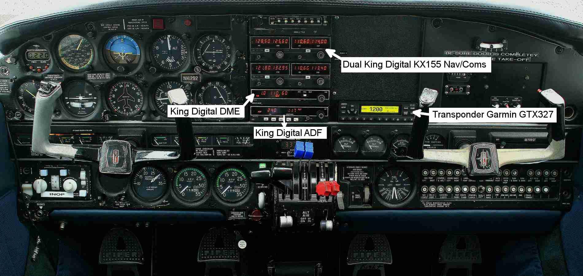 Trane X1379088401 Installation Operation And Maintenance