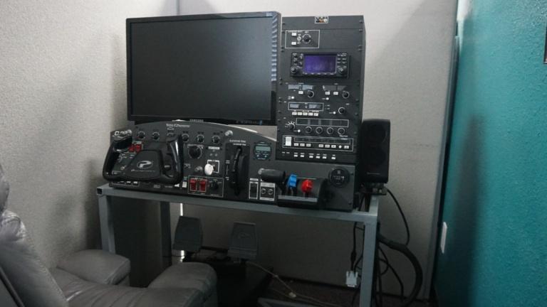 DSC03402 (2)