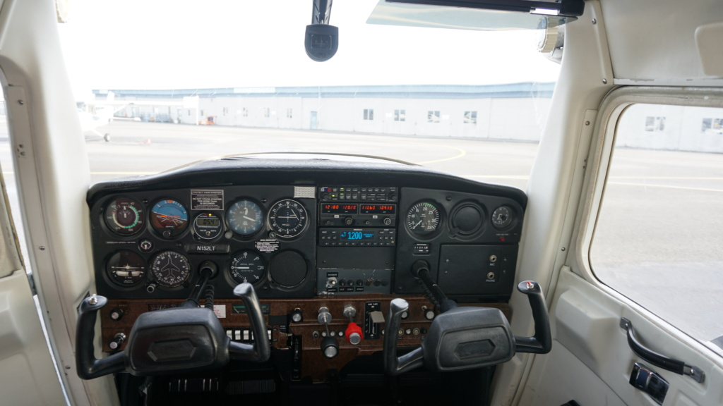 N152LT Panel 1