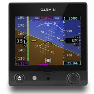 Garmin-G5