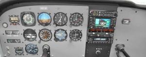 N5512E-custom-metal-panel-update