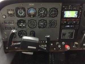 N6132G-custom-metal-panel-update