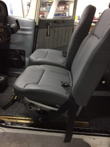 N6132G-leather-interior-update