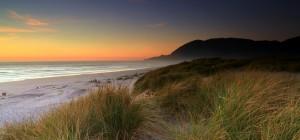 Sunset North
